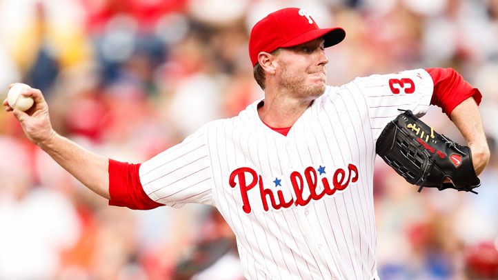 Roy_Halladay_Phillies_Shut_Down_2012_2013_Prediction
