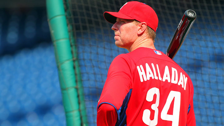 Roy_Halladay_Return_Injury_Phillies_Trade_Rumors