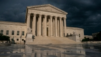 'Faithless Elector': Supreme Court to Hear Case on How Presidents Are Chosen