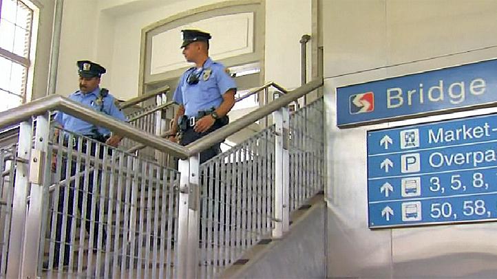 SEPTA-police-officers