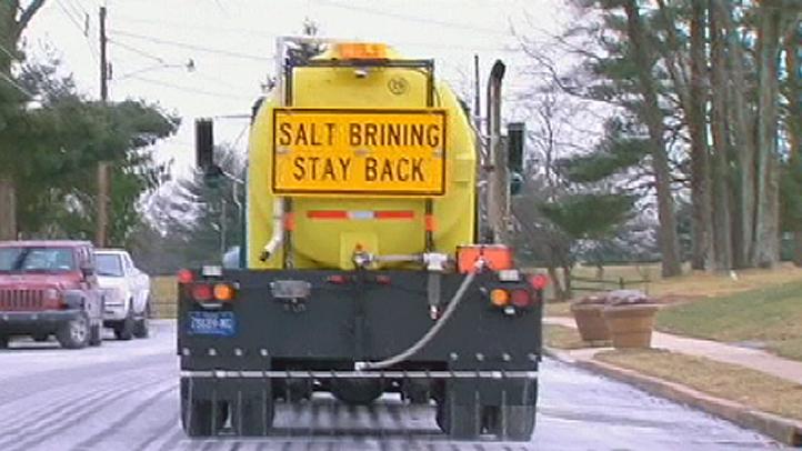 Salt_Brine_Truck.jpg