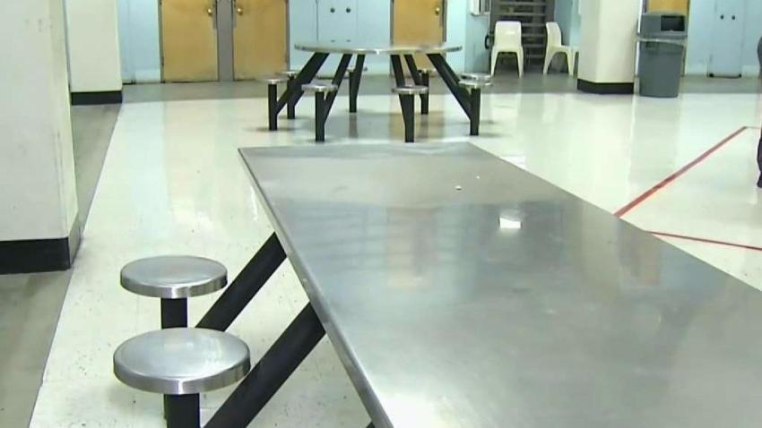 Santa_Clara_Inmates_Go_on_Hunger_Strike_After_Sheriff_Asks_T