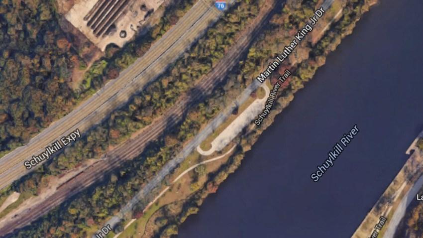 Schuylkill-River-Trail2