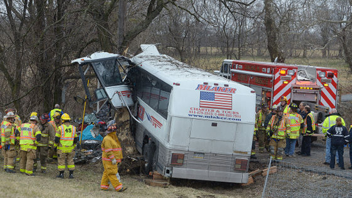 Seton-Hill-bus-crash