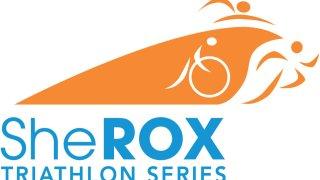 SheRox Triathlon Series