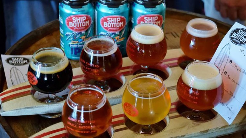 Ship_Bottom_Brewery
