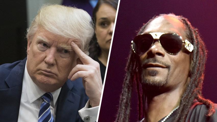 Snoop_