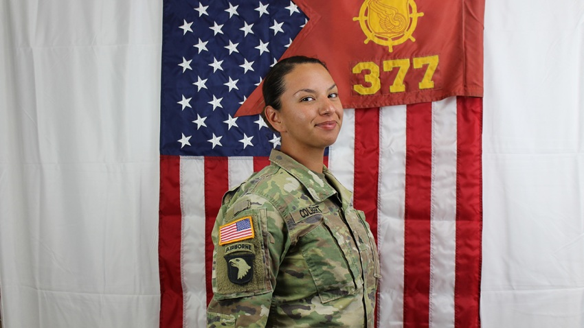 Staff-Sgt-Amy-Colbert