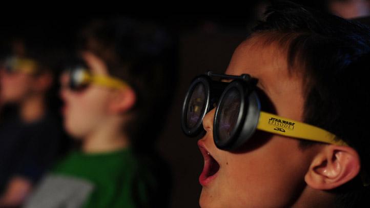 Star Wars 3D Goggles_Main