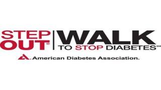 StepOutDiabetes