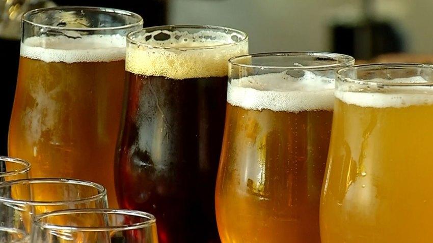 Stone-Brewery-Craft-Beer-ge