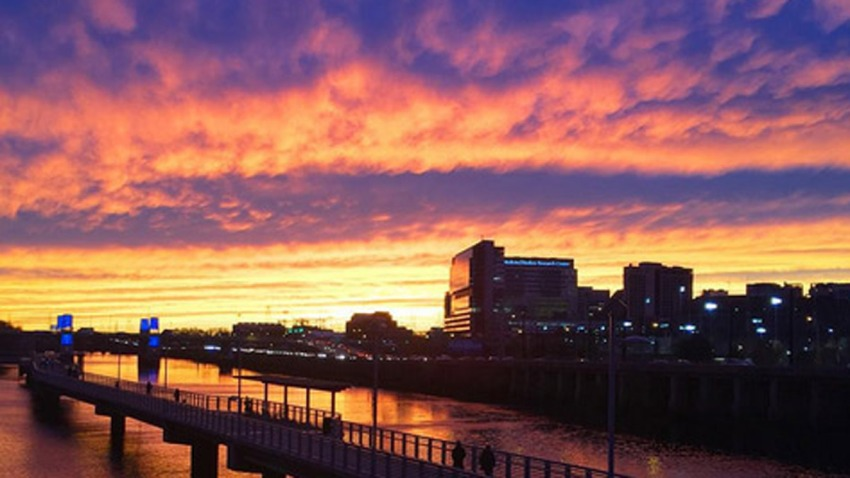 Sunset-Over-Philly-Lead