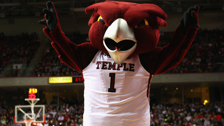 Temple-Mascot-Hooter-Owls-Tuition-Freeze