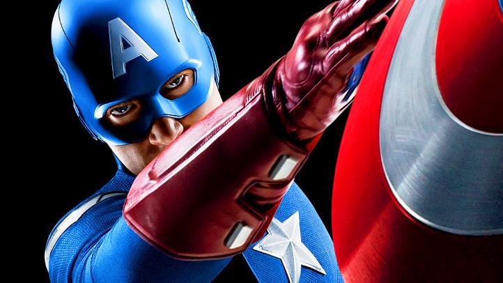 The-Avengers-P1