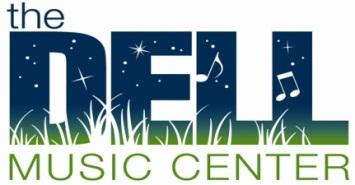 The Dell Logo
