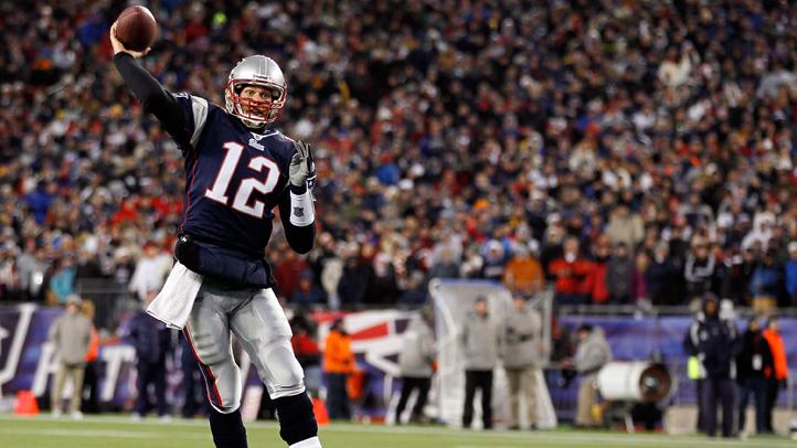 Tom-Brady-edit