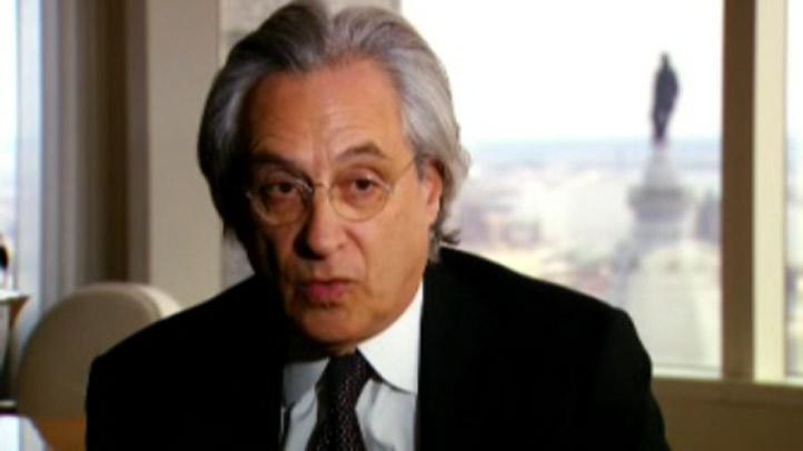 Tom-Kline-Attorney