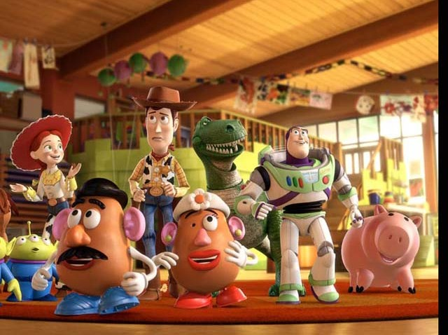 Toy-Story-3-Photo1