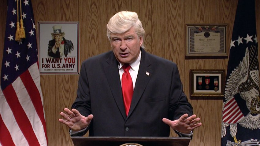 Trump-Baldwin-Kentucky