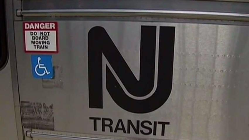 Two_Lines_on_NJ_Transit_Being_Diverted_From_Penn_Station