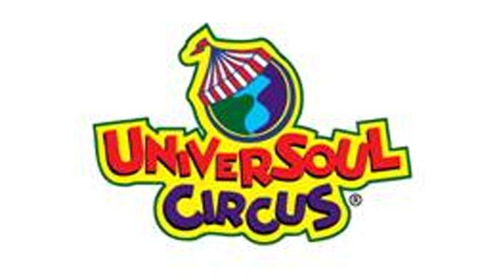 Universoul-Circus