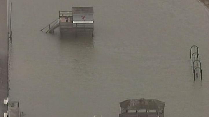 Ventnor_Sandy_Flooding.jpg