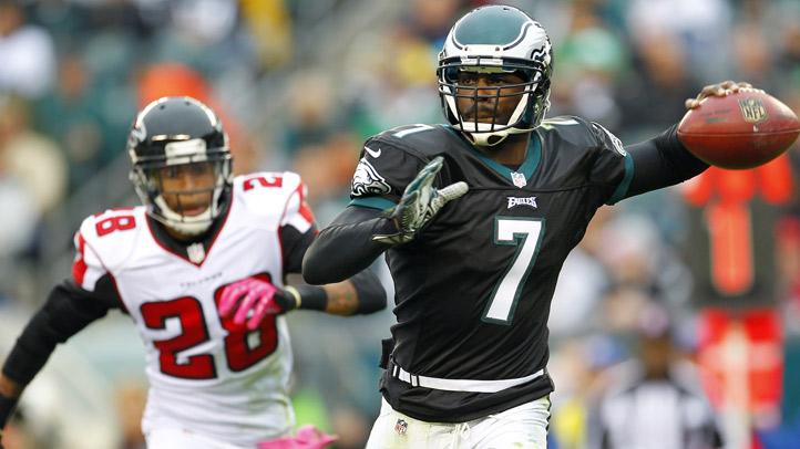 Vick-Loses-to-Falcons