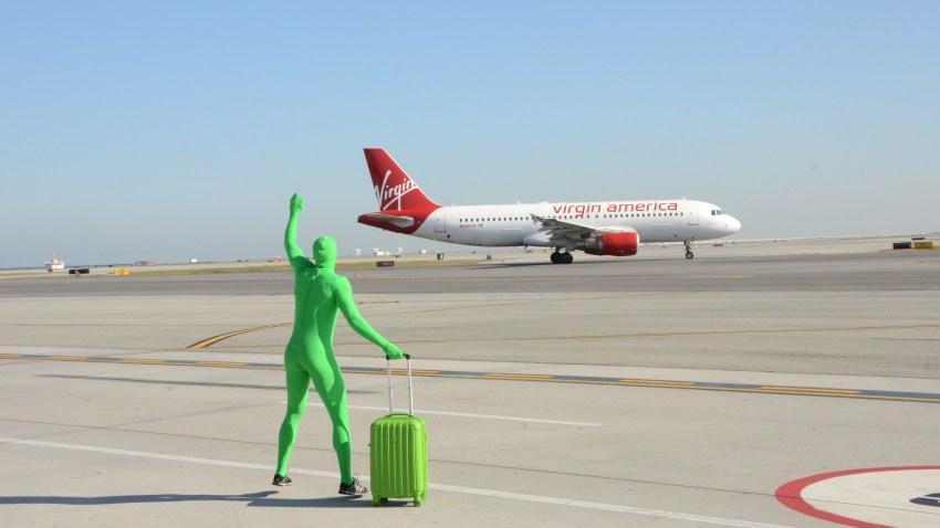 Virgin-America-Greenman-original