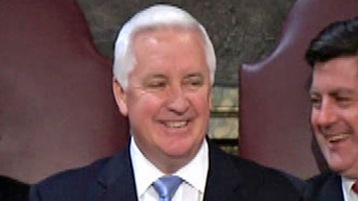 WEB Tom Corbett smile