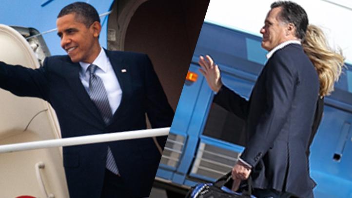 WEB obama romney to pa june