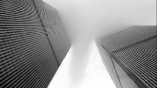 WTC-2