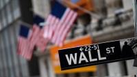 Asian Stocks Follow Wall Street Lower on Lack of US Aid Plan