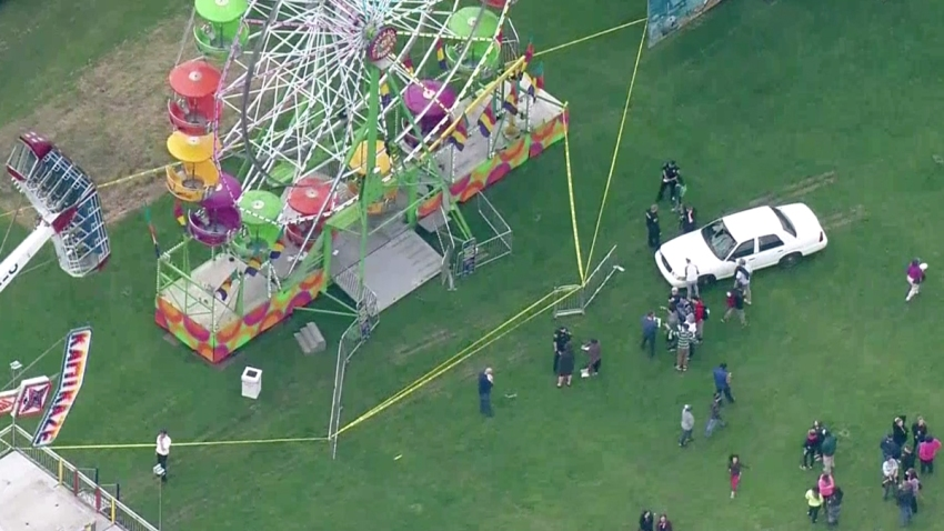 Washington-State-Ferris-Wheel-Accident