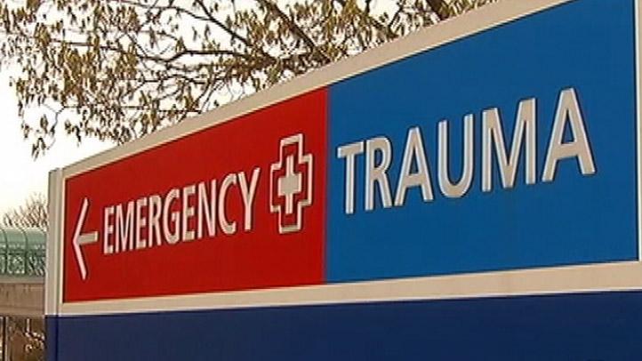 West_reading_hospital_emergency_sign.jpg
