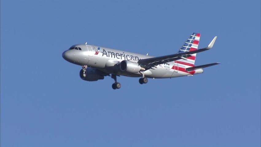 american_airlines_turbulence_avoidance