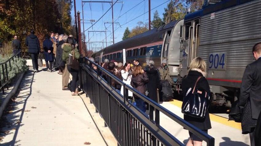 amtrak wrong-way train crop
