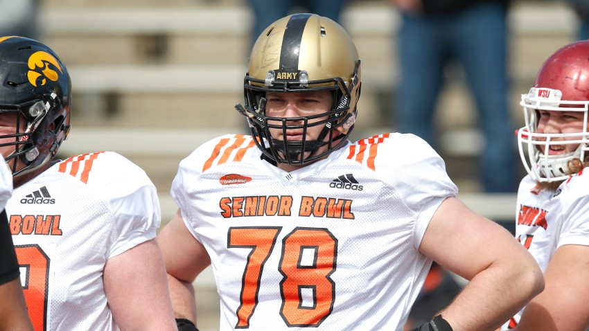[CSNPhily] A Donald Trump decision could help Eagles sign a new offensive lineman, Brett Toth