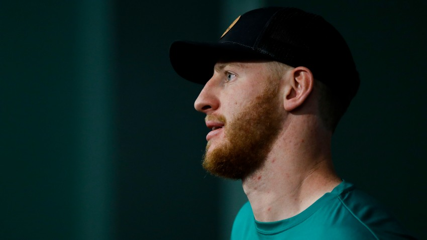 [CSNPhily] What two years of injuries have taught Eagles' Carson Wentz