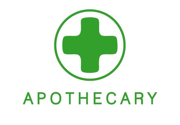 apothecary_logo