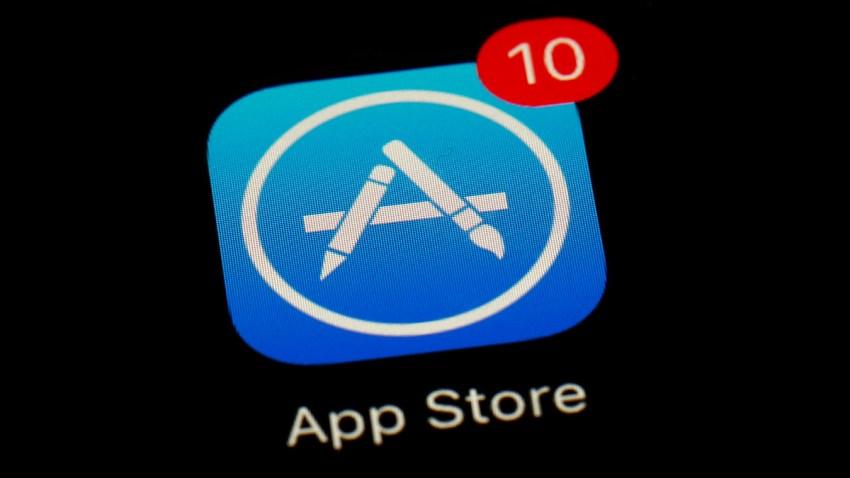 App Store Backlash