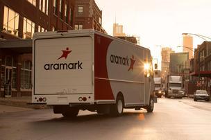 aramark-truck 304xx1162-775-0-47