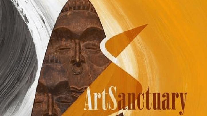 art-santuary