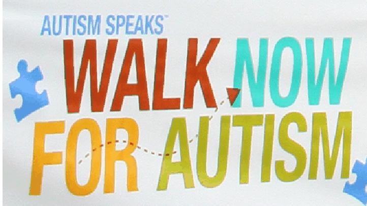 autisium-walk