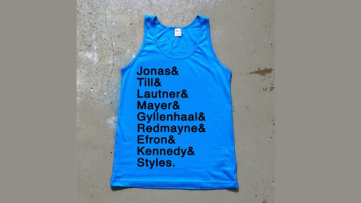 bad-kids-clothing-taylor-swift-shirt