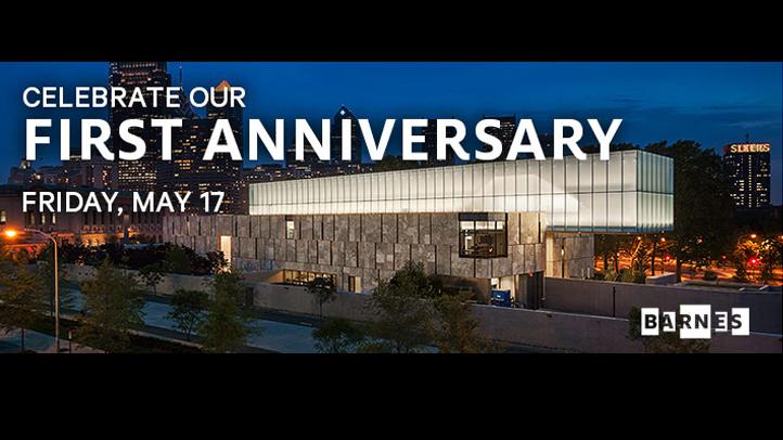 barnes-anniversary