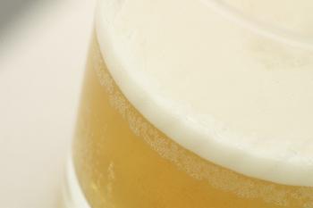 beer-featsgrand