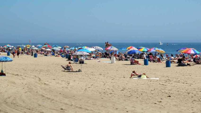 belmar_shore_jersey_beach