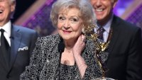 Betty White Is 98! Here Are 5 of Our Favorite Things She's Ever Said