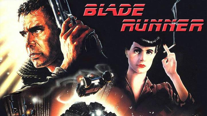 blade_runner_affiche1