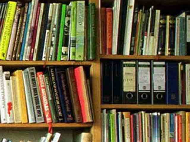 Book Generic